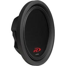 Alpine SWR-T12 1-Way 12in. Car Subwoofer