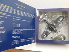 Hobby Master 1/48  F4U Corsair HA8206 in Original Box  Die-Cast Model