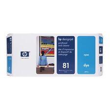 C4951A-81 TESTINA DI STAMPA ORIGINALE HP DESIGNJET 5000 5500