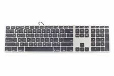 Matias Wired Keyboard for Mac