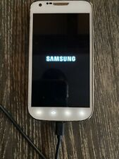 Samsung Galaxy S2 Skyrocket (SGH-I727) 16GB White (AT&T) Clean IMEI T Mobile