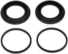 Disc Brake Caliper Repair Kit Front,Rear Dorman D670006