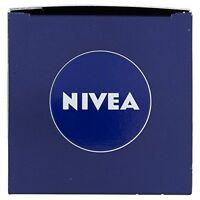Nivea Cellular Anti-Age Skin Rejuvenation Face Night Cream - 50 ml