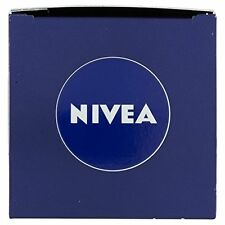 Nivea Cellular Anti-Age Skin Rejuvenation Face Night Cream - 50 ml