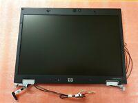 495044-001 HP 15.4-inch WSXGA+ display assembly