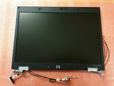 495044-001 HP 15.4-inch WSXGA+ display assembly