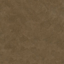 MARBURG Tappezzeria TANGO 58821 Dieter lunga pelle di elefante