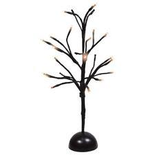 """18"""" Tabletop Tree LED Lights"""
