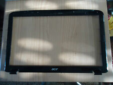 CORNICE  DISPLAY  per  ACER ASPIRE 5542