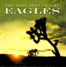 CD de musique rock country rock avec compilation