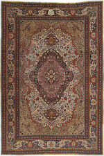 Cachemira alfombra Rug Carpet tapis tapijt tappeto alfombra Orient persas Kashmir