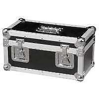 DAP ACA-MIC5 Pro Case for 12 mics