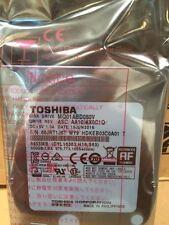 "*New* Toshiba (MQ01ABD050V) 500GB, 5400RPM, 2.5"" SATA Internal Hard Drive"