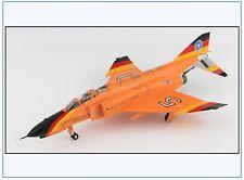 "HA19003 F-4F Phantom II ""50 Jahre WTD 61"", 2007,Hobbymaster 1:72,NEU 1/2019 &"