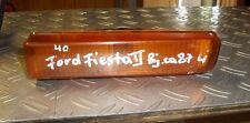FORD FIESTA I 0.9 Blinker rechts orange 77FG13368CA