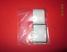 NEW OUTER FRONT SCREEN CLEAR GLASS FOR APPLE IPOD NANO 4th GEN 4/8/16 USA SELLER