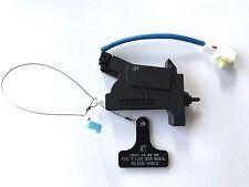 Sonata 2011-2014 Fuel Gas Filler Door Release Handle Opener Actuator OEM Hyundai