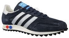 Adidas Originals LA Trainer OG Sneaker Schuhe Leder BB1208 Gr. 36 & 37 NEU OVP