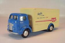 Corgi Toys Commer 5 Ton Walls Ice Cream #5198