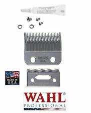 Accesorios Wahl para afeitadoras