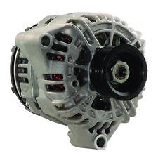 Remy 12792 Remanufactured Alternator