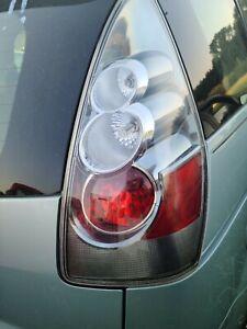 2006 Mazda 5 TAIL LIGHT Driver side and passenger side OEM