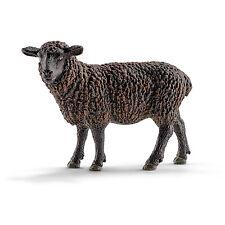 Schleich Farm Life Neuheiten 2015 Alle neuen Bauernhoftiere und Hunde Neu !