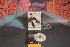 Fifa 14 (Legacy Edition) Nintendo Wii Combined Shipping