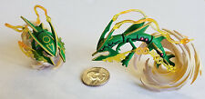 "Pokemon Officially Licensed 3"" Rayquaza Figure"