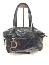 65684a3f016 Christian Dior Women s Handbags and Purses   eBay