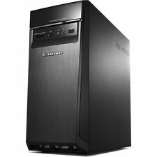 Tower PC Desktops & All-In-One Computers