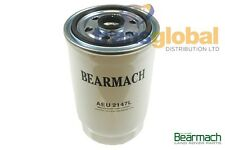 Land Rover Discovery 1 (89-98) 200 & 300tdi Fuel Filter - Bearmach - AEU2147LR