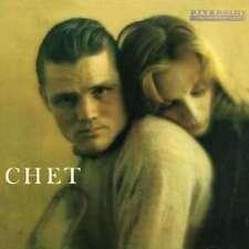 CHET - BAKER CHET (CD)