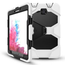 For Samsung Galaxy Tab A6 7.0 10.1 SM-T280 T580 Heavy Duty Shockproof Case Cover