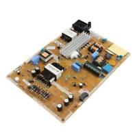 For BN44-00787A L58GFB_ESM Power Board Card Supply UN58H5202AF UE58H5200AK