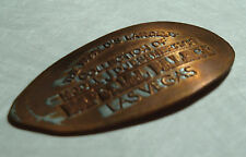 World's Largest Collection Of Model J Duesenbergs Imperial Palace Pressed Penny