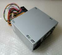 Win Power AD-E500AE-A5/A6 ATX 500W Power Supply Unit / PSU