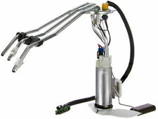 Fuel Pump and Sender Assembly Spectra D238YX for Pontiac Bonneville 1994 1995