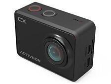 Activeon CX Action Cam - usata una volta