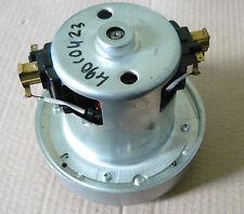 49010423 Moteur HWX2-180(F) 220-240V 50Hz 1800W pour aspirateur HOOVER