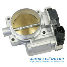 New Throttle Body for Chevy Chevrolet Impala Malibu Equinox 12577029 12609500