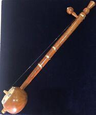 More details for professional punjabi folk tumbi instrument