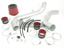 DC Sports Cold Air Intake System 00-05 Honda S2000 AP1 AP2 F20 F22 CARB LEGAL
