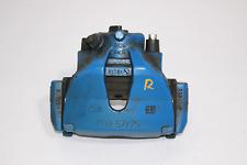 Corsa VXR Drivers side front brake caliper