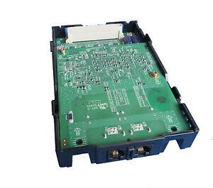 Panasonic PSUP1479ZA Module KX-TVA204 For KX-TVM200 #150
