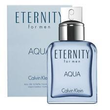 Calvin Klein Eternity Aqua Eau De Parfum for her 100ml