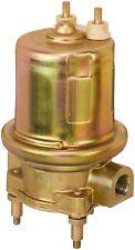 Spectra Premium Industries, Inc.   Fuel Pump  SP1130