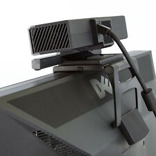New Sensor TV Clip Mount Stand Holder For Xbox-One Motion Kinect 2.0