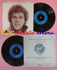 LP 45 7''LEO SAYER Have you ever been in love I don't need dreaming no cd mc dvd