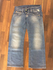 REPLAY Jeans W28 WV 410A.034 ungetragen